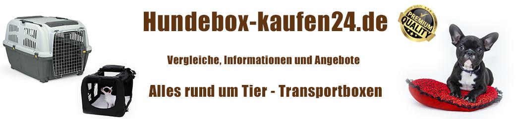 hundebox-kaufen24.de