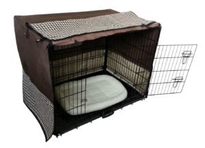 X-Treme Hundebox